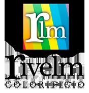 Rivelm | Colorificio a sant'Ambrogio di Valpolicella
