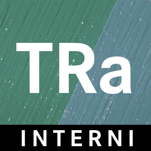 traspirante-anti